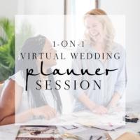destination wedding planning, destination wedding planner, virtual wedding planner, virtual wedding planning, how to plan your own wedding