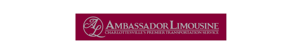 We are chatting with Charlottesville wedding transportation company, Ambassador Limousine about how they got into the wedding industry, what sets them apart and their advice for new brides. #weddingtransport #Charlottesvilleweddingvendor