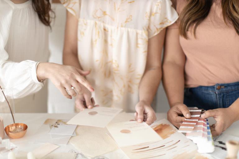 regaining your client relationship after a postponement
