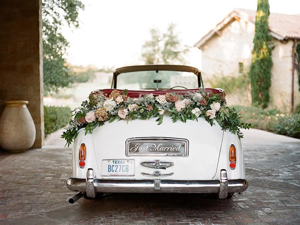 houston wedding planner, chancey charm