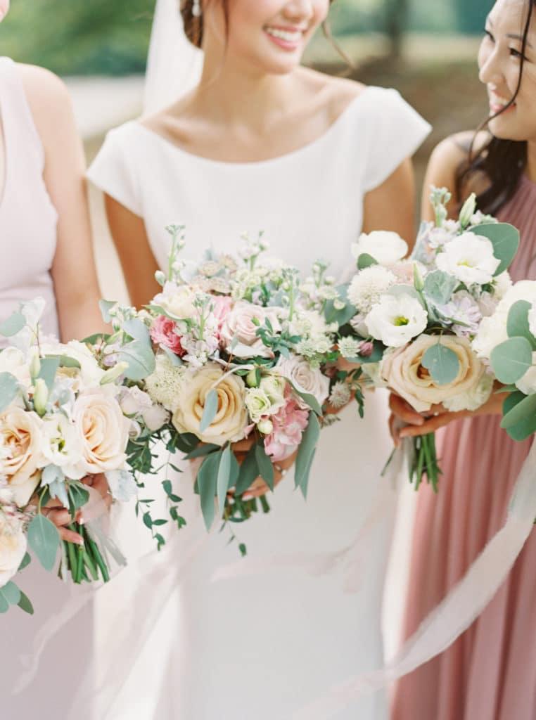 bridesmaids-bouquet-atlanta-georgia