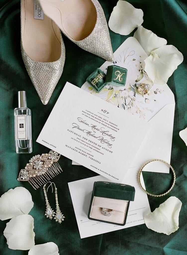 dover-hall-luxury-wedding-green-inspired