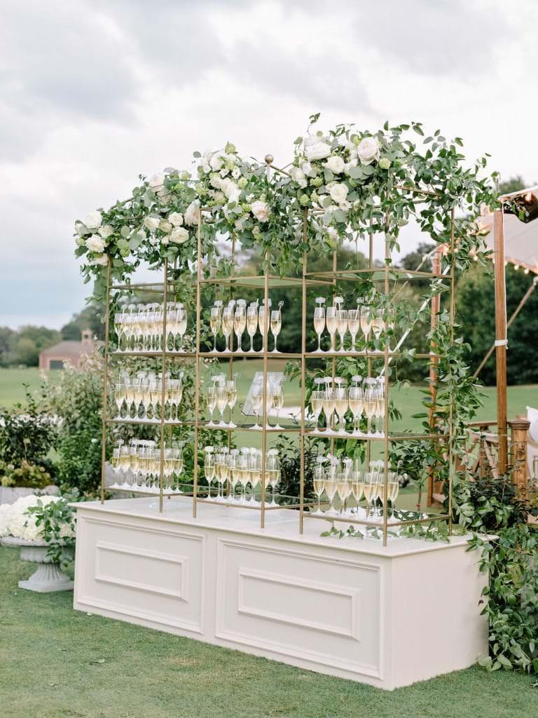 luxury-wedding-atlanta-wedding