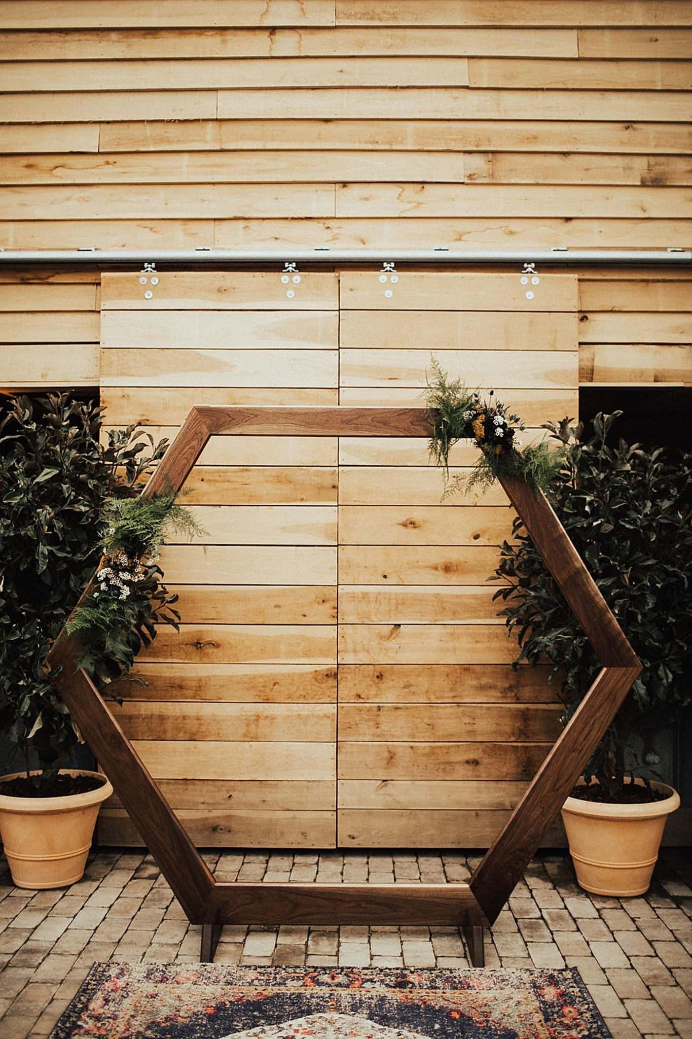 nasvhille wedding designer, nashville wedding planner, chancey charm