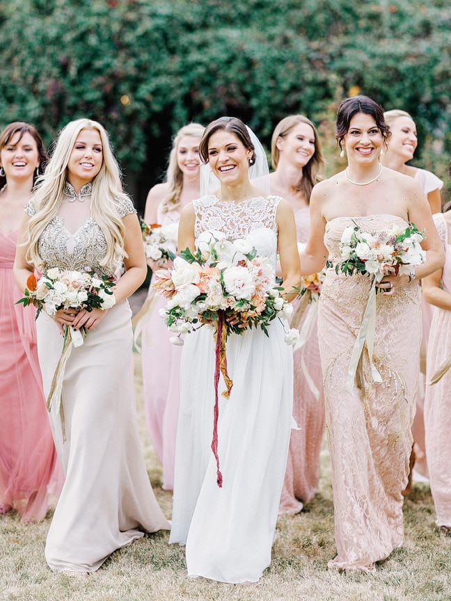 international wedding planner, destination wedding planner, chancey charm