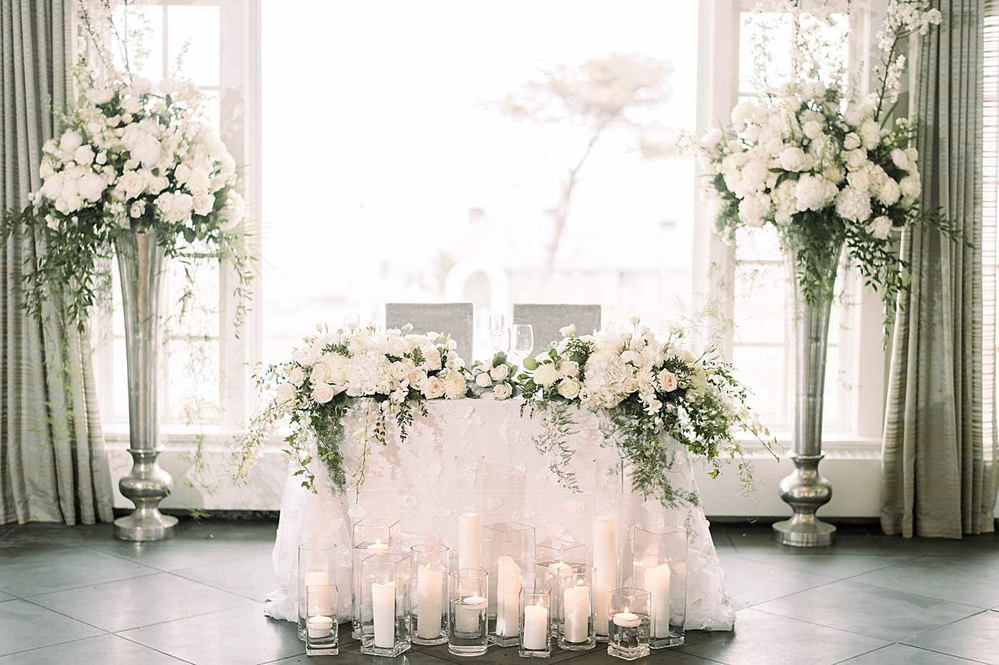 dc wedding planner, dc wedding designer, dc wedding coordinator, chancey charm
