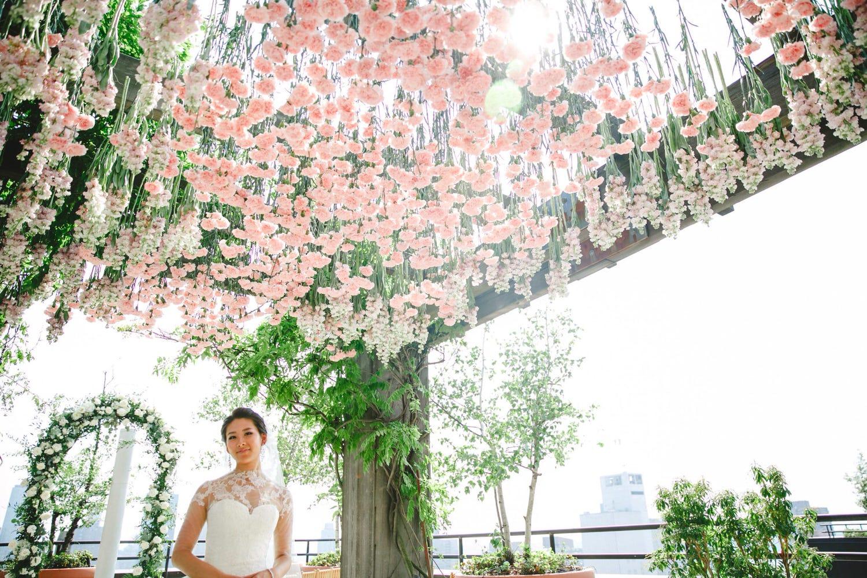 new york wedding planner, new york wedding designer