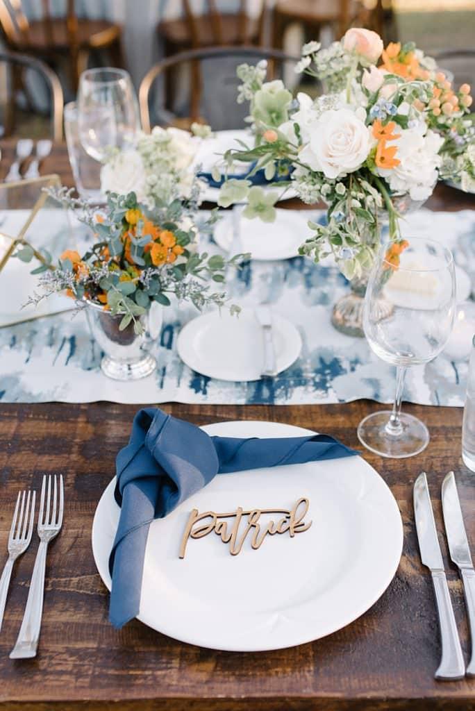 denver wedding planner, denver wedding designer, chancey charm