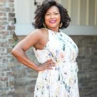 Gilda Babu - Wedding Planner Academy Member