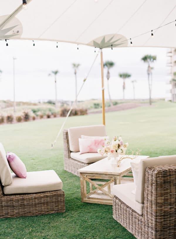 destination wedding planner, international wedding planner, chancey charm