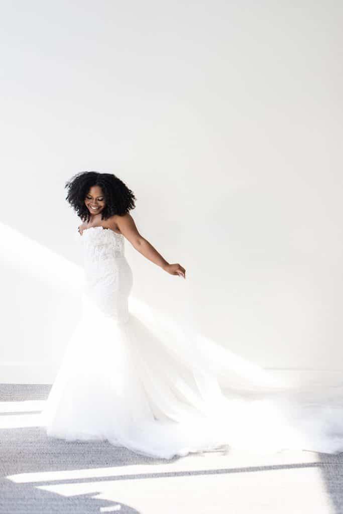 nashville wedding planner, nashville wedding designer, nashville wedding coordinator