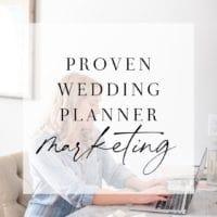 wedding-planner-marketing-mentorship