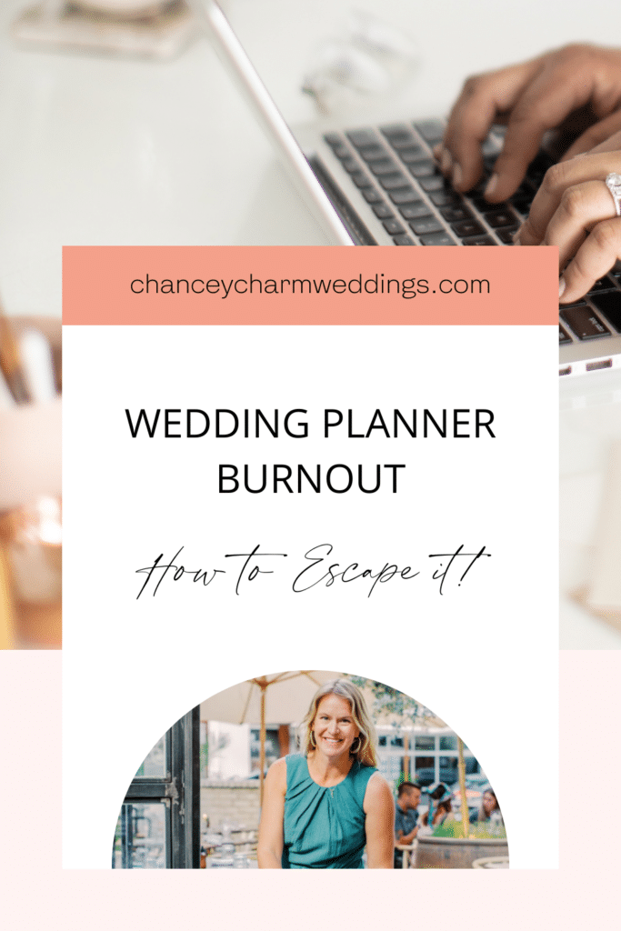 Is your wedding planner business growing? The new guide from Sarah Chancey which includes her simple team sales program, which will help you assess where you are in your wedding planner business and which process is the best fit for your team in this season.