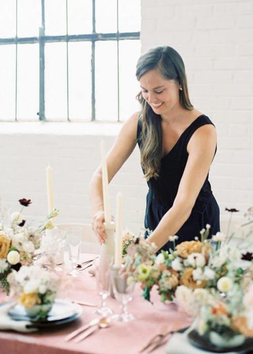 Brie-Owens-Atlanta-Wedding-Planner.jpg