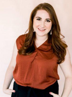 Houston Wedding Planner, Houston Wedding Designer, Chancey Charm