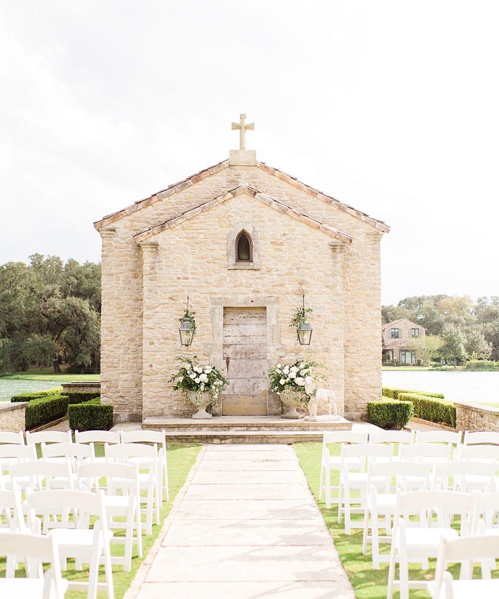 Copy-of-houston-outdoor-wedding-houston-oaks.jpg