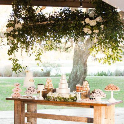Copy of houston-outdoor-wedding-houston-oaks-dessert-bar