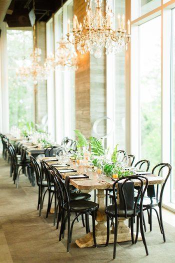 Copy-of-indoor-wedding-reception-houston-texas-dunlavy.jpg