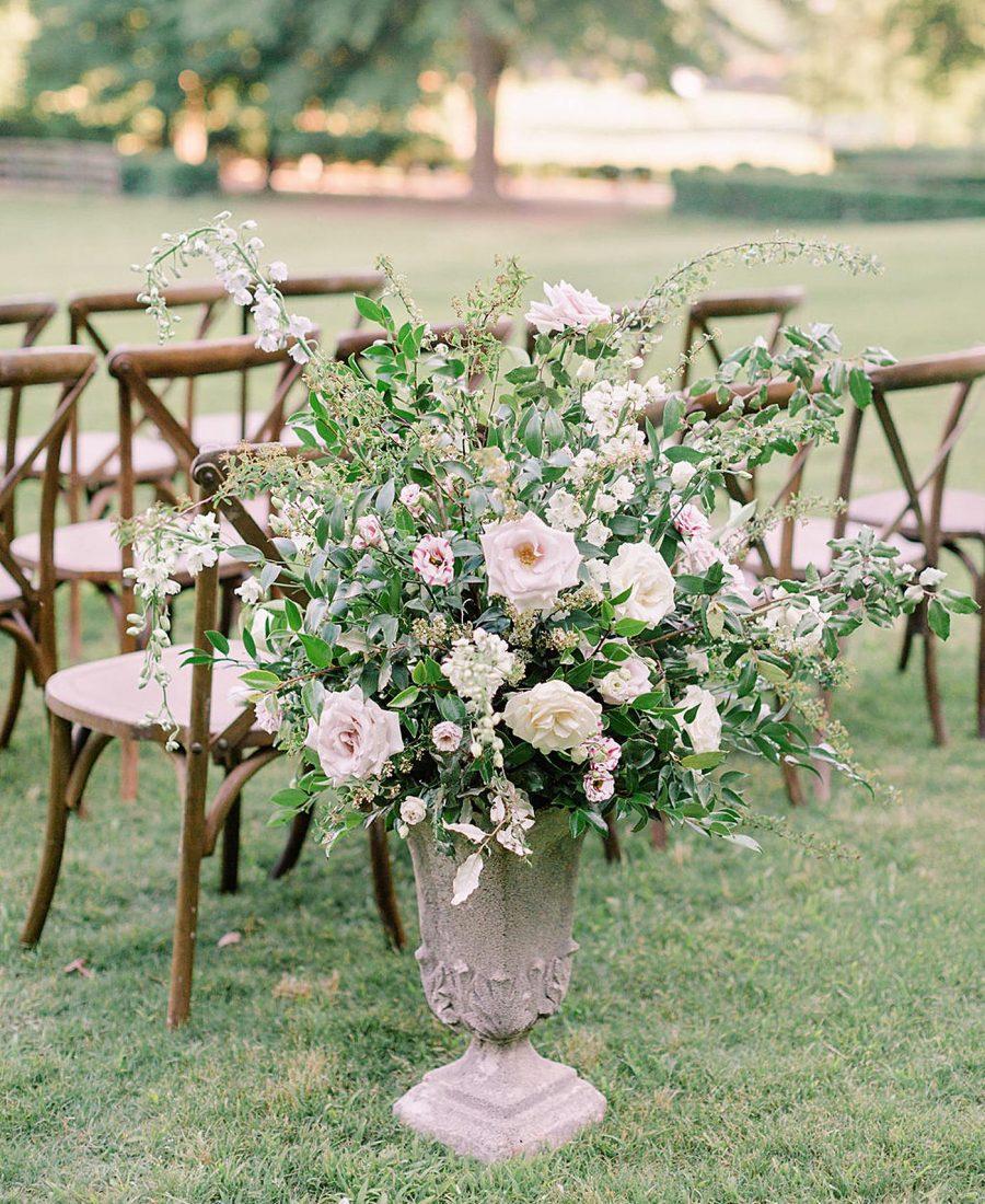 boston wedding planner, boston wedding designer, chancey charm