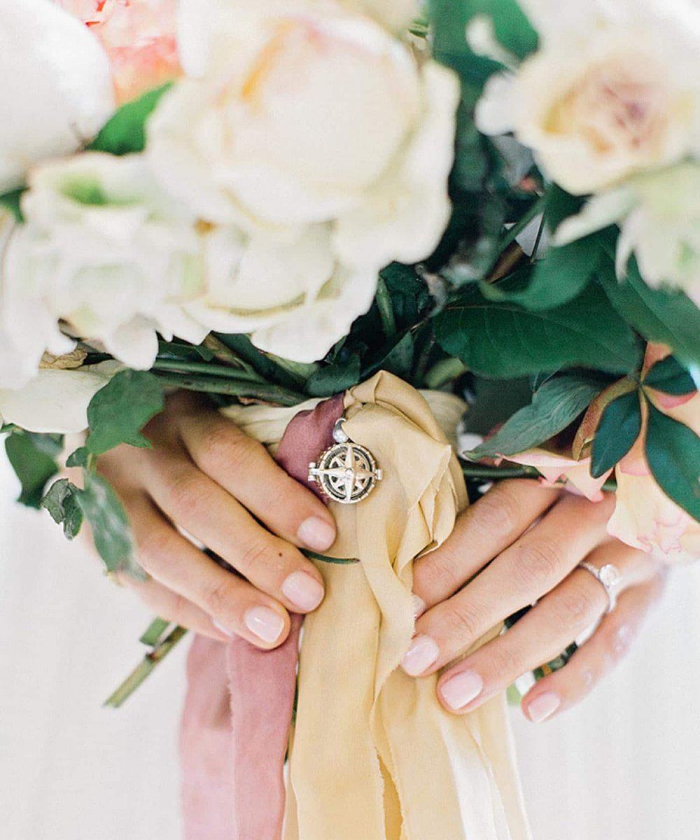 Copy-of-luxury-wedding-bride-bouquet-heirloom.jpg