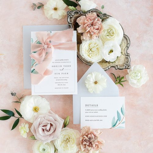 Copy of wedding-invitation-formal-lush-florals