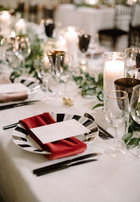 DC Wedding Planner, DC Wedding Coordinator, Chancey Charm