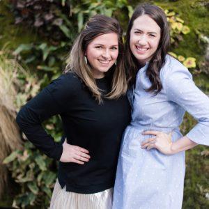 Charlotte Wedding Planner, Charlotte Wedding Coordinator, Chancey Charm