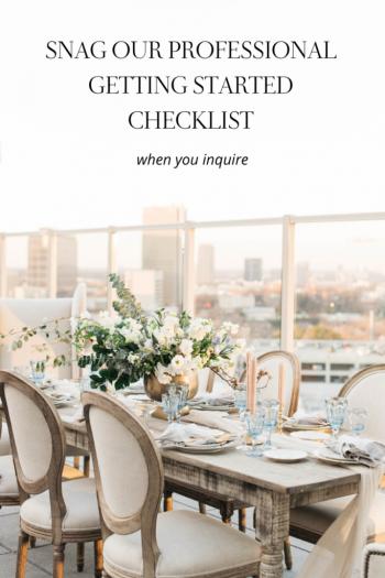 Wedding Planner Quiz Pins (1)
