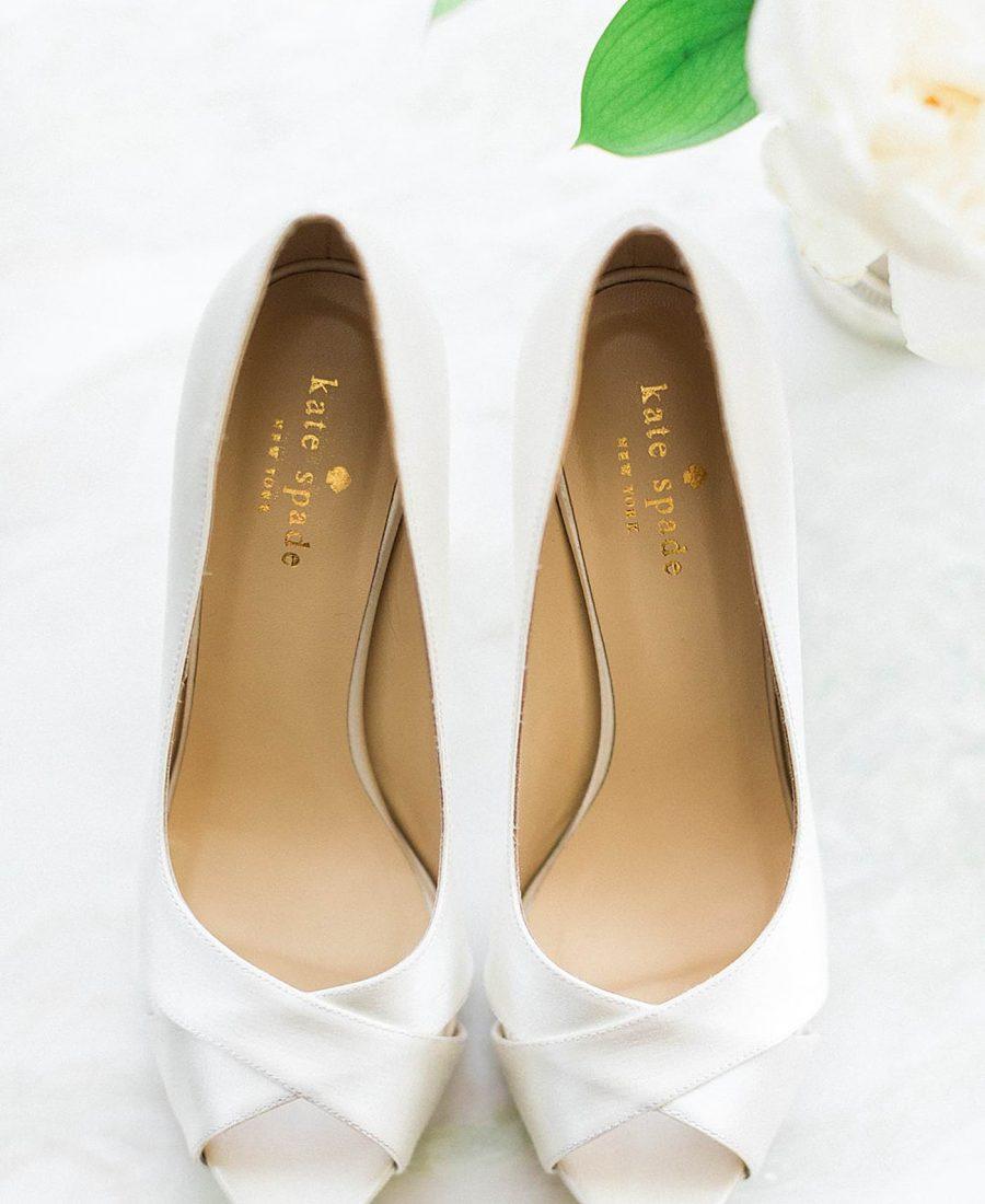bridal-shoes-wedding-day
