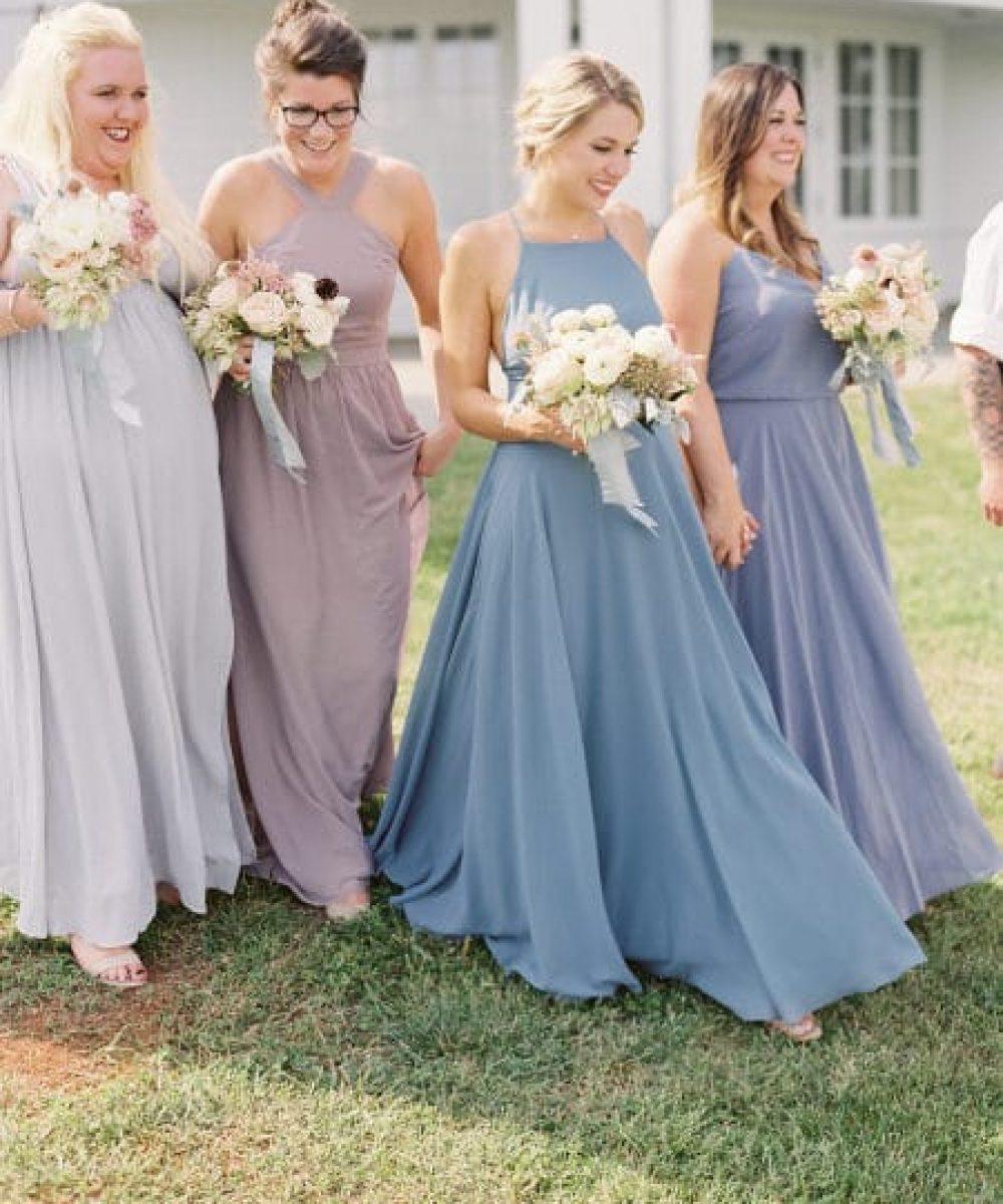 wedding-trump-winery-virginia-bridesmaids-elegant